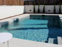 New Property for sale - Villa for sale - La Marina - El Pinet