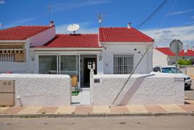 Bungalow for sale - Property for sale - Torrevieja - El Limonar