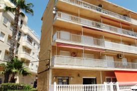 Apartment for sale - Property for sale - Torrevieja - La Mata