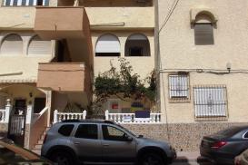 Bungalow for sale - Property for sale - Torrevieja - La Mata