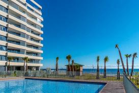 Apartment for sale - New Property for sale - Orihuela Costa - Punta Prima