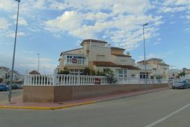 Villa for sale - Property for sale - Algorfa - Montebello