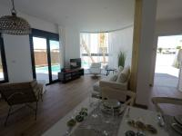 Property Sold - Villa for sale - Sucina