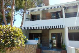 Townhouse for sale - Property for sale - Orihuela Costa - Villamartin
