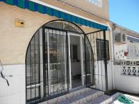 Property for sale - Townhouse for sale - Torrevieja - La Siesta