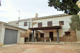 Villa for sale - Property for sale - Jumilla - Jumilla