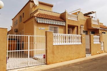 Villa for sale - Property for sale - Torrevieja - Jardin del Mar