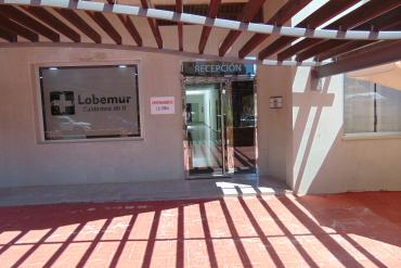 Commercial Premises for sale - Property for sale - Orihuela Costa - La Zenia