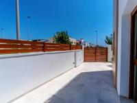 New Property for sale - Villa for sale - Pilar de la Horadada - Torre de la Horadada