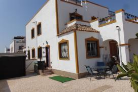 Townhouse for sale - Property for sale - Orihuela - Entre Naranjos
