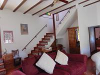 Property for sale - Finca for sale - Ricote Valley - Blanca