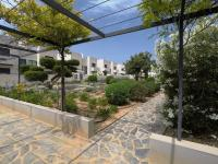 New Property for sale - Duplex for sale - Orihuela Costa - Los Dolses