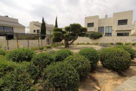 Duplex for sale - New Property for sale - Orihuela Costa - Los Dolses