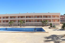 Apartment for sale - New Property for sale - Gran Alacant - Gran Alacant central