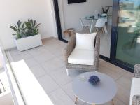 New Property for sale - Duplex for sale - Gran Alacant - Gran Alacant central