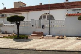 Bungalow for sale - Property for sale - Torrevieja - La Siesta