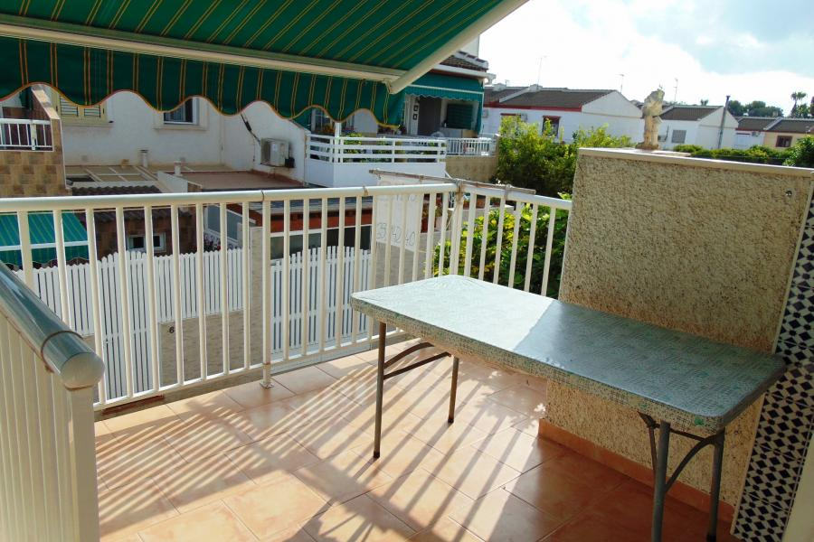 Property for sale - Bungalow for sale - Los Alcazares