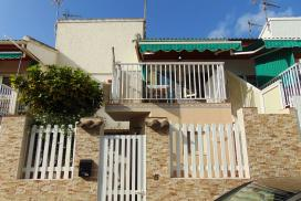 Bungalow for sale - Property for sale - Los Alcazares - Los Alcazares
