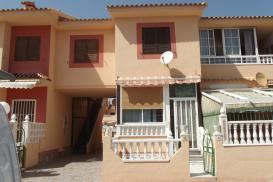 Townhouse for sale - Property for sale - Torrevieja - El Salado