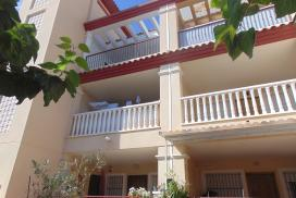 Apartment for sale - Property for sale - San Pedro del Pinatar - San Pedro del Pinatar
