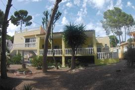 Villa for sale - Property for sale - El Pinar de Campoverde - Campoverde