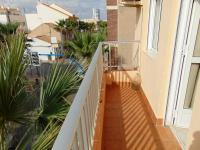Property for sale - Duplex for sale - Los Alcazares