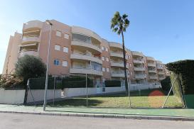 Apartment for sale - Property for sale - Orihuela Costa - Campoamor