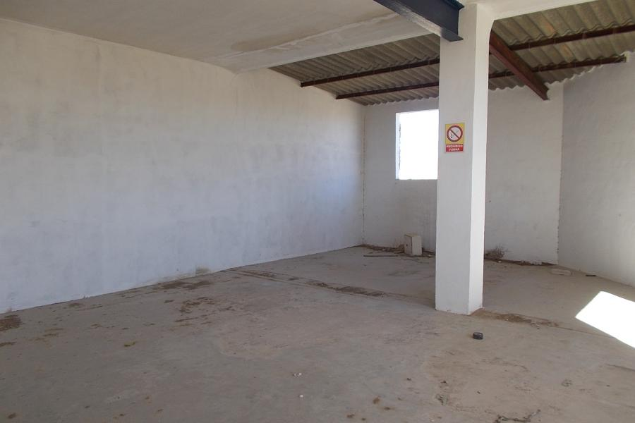 Property for sale - Commercial for sale - Caudete