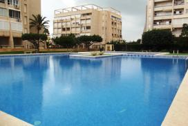 Apartment for sale - Property for sale - Torrevieja - Agua Nuevas