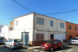 Townhouse for sale - Property for sale - Pilar de la Horadada - Pilar de la Horadada