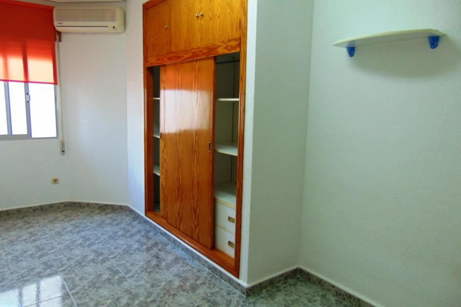 Property for sale - Apartment for sale - Pilar de la Horadada