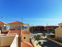 Property for sale - Townhouse for sale - Pilar de la Horadada - Torre de la Horadada
