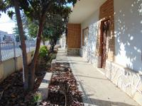 Property for sale - Townhouse for sale - Torre Pacheco - Pozo Estrecho