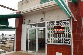 Commercial Premises for sale - Property for sale - Orihuela Costa - Los Dolses