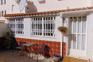 Bungalow for sale - Property for sale - Orihuela Costa - La Zenia