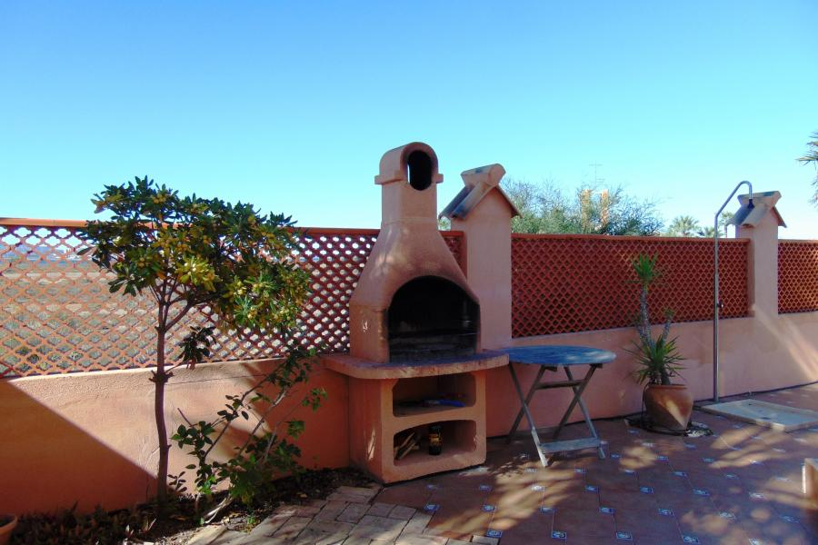 Property for sale - Villa for sale - Cartagena - La Manga