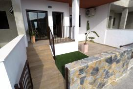 Bungalow for sale - New Property for sale - Pilar de la Horadada - Pilar de la Horadada