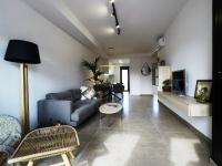 Property Sold - Bungalow for sale - Pilar de la Horadada