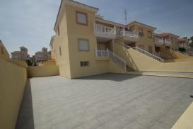Apartment for sale - Property for sale - Orihuela Costa - Blue Lagoon