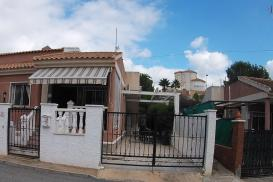 Bungalow for sale - Property for sale - El Pinar de Campoverde - Campoverde