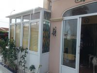 Property for sale - Townhouse for sale - Torrevieja - La Torreta