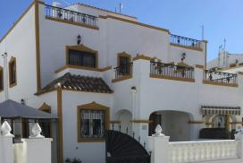 Villa for sale - Property for sale - Orihuela - Entre Naranjos