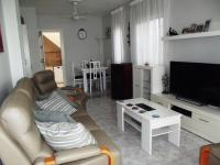 Property Sold - Bungalow for sale - Torrevieja - La Siesta