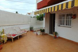 Bungalow for sale - Property for sale - San Pedro del Pinatar - San Pedro del Pinatar