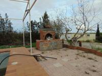 Property for sale - Villa for sale - Balsicas - Valle del Sol