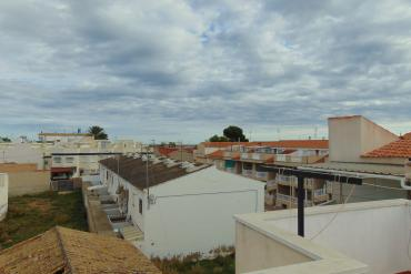 Apartment for sale - Property for sale - San Pedro del Pinatar - Lo Pagan