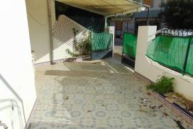 Bungalow for sale - Property for sale - San Pedro del Pinatar - Lo Pagan