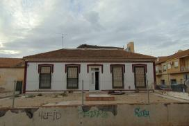 Townhouse for sale - Property for sale - San Javier - San Javier