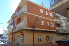Apartment for sale - Property for sale - San Javier - Santiago de la Ribera