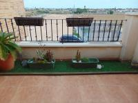 Property for sale - Townhouse for sale - San Javier